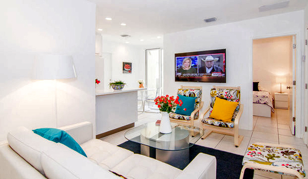 1 d living room P