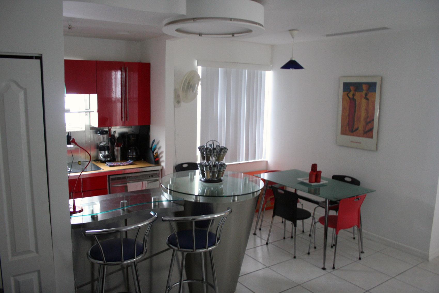 new-livingroom