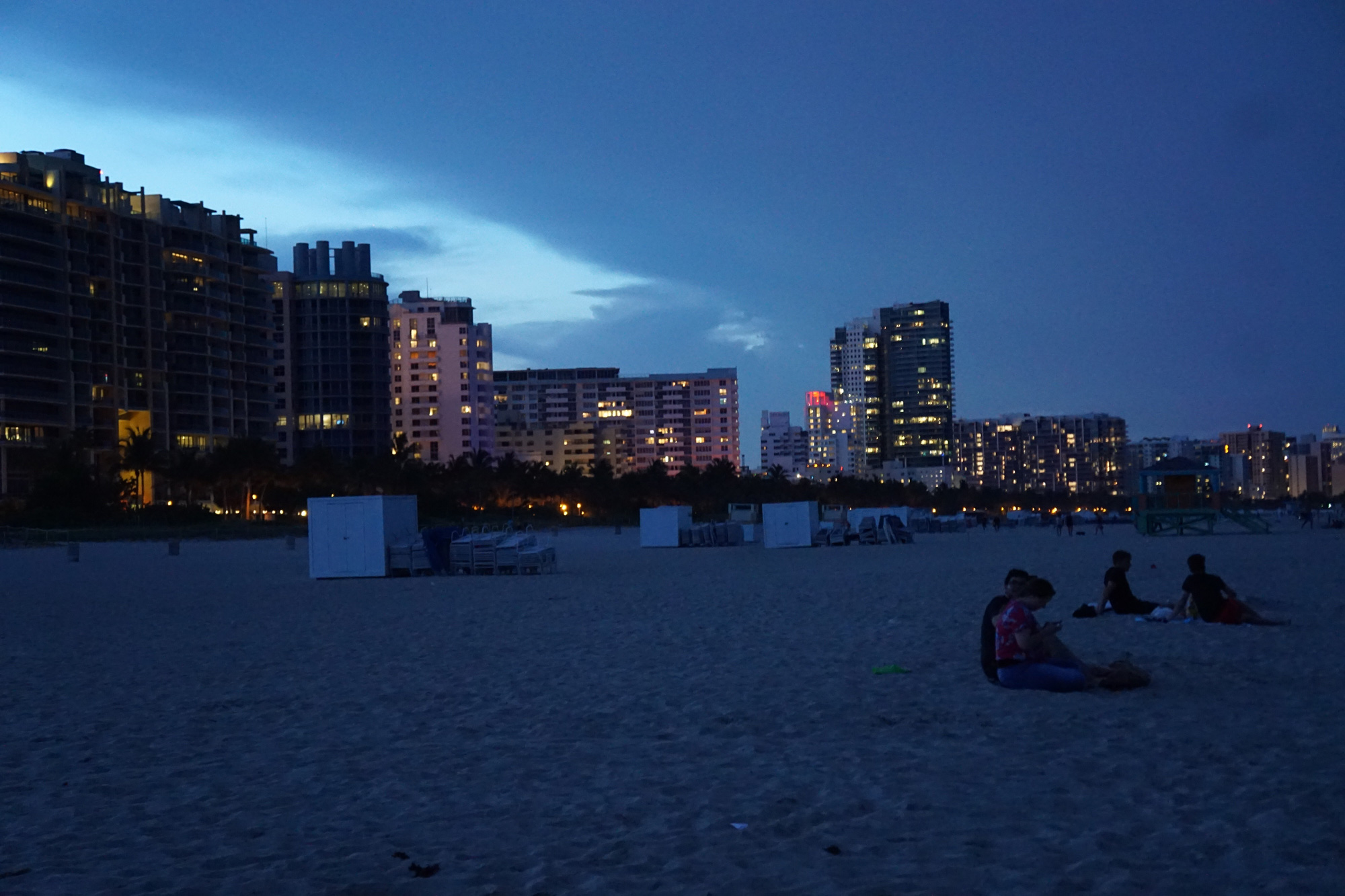 beachfront3